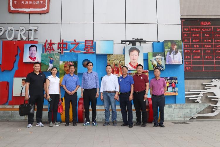 http://www.edaojz.cn/tiyujiankang/909599.html